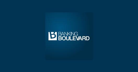 Kpmg belgium belgique offres d 39 emploi - Emploi back office banque ...